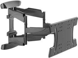 купить Крепление настенное для TV Maclean MC-804 в Кишинёве