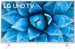 "купить Телевизор LED 43"" Smart LG 43UN73906LE в Кишинёве"