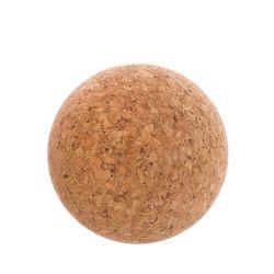 Массажный мяч 6.5 см Ball Rad Roller FI-1568 (4988)