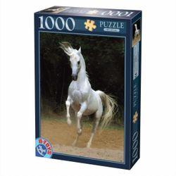 Пазл 1000 Horses, код 41372