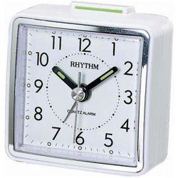 купить Часы-будильник Rhythm CRE210NR03 в Кишинёве