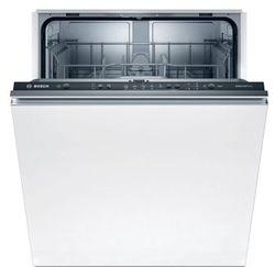 cumpără Mașină de spălat vase încorporabilă Bosch SMV46AX02E în Chișinău