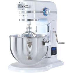 купить Кухонная машина Electrolux EKM6100 в Кишинёве