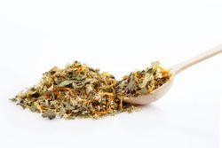 Травяной чай Bioceai, 50 г