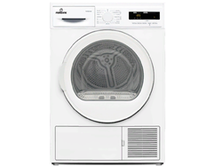 Dryer Fermatik TMTD8HF4G