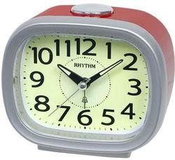 купить Часы Rhythm CRA846NR19 в Кишинёве