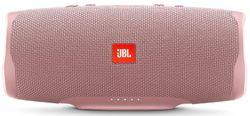 купить Колонка портативная Bluetooth JBL Charge 4 Pink в Кишинёве