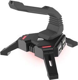 cumpără Adaptor de rețea USB Genesis NBU-1441 în Chișinău