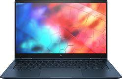 купить Ноутбук HP EliteBook Dragonfly Convertible (9FT16EA#ACB) в Кишинёве