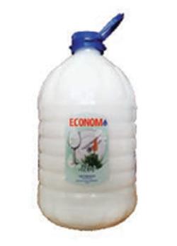Detergent pentru vase ECONOM PEARL aloe