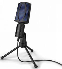 cumpără Microfon Hama 186017 uRage Stream 100 în Chișinău