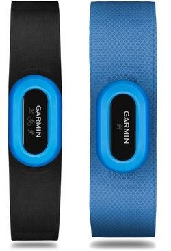 купить Аксессуар для моб. устройства Garmin HRM-Tri & HRM-Swim Accessory Bundle в Кишинёве