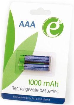 купить Аккумулятор Energenie EG-BA-AAA10-01 в Кишинёве