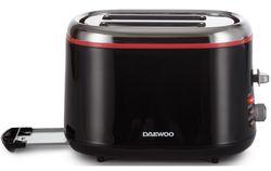 Prajitor de pâine Daewoo DBT70B