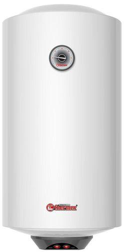 cumpără Încălzitor de apă cumulativ Thermex Praktik 50V Slim în Chișinău