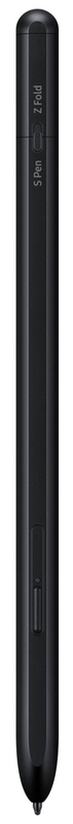 cumpără Accesoriu pentru aparat mobil Samsung EJ-P5450 S Pen Pro Black în Chișinău