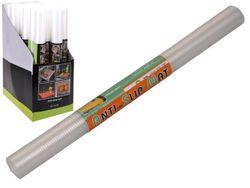 Covoras anti-alunecare 46X122cm