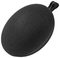 купить Колонка портативная Bluetooth Borofone BP3 Black в Кишинёве