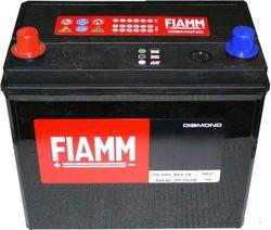 Baterie auto Fiamm Diamond B24JX 45 (7903228)