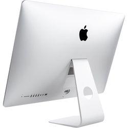 Sistem Desktop Apple iMac MNE92UA/A