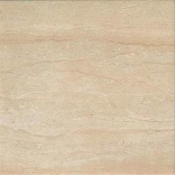 Travertino Crema 42,5x42,5