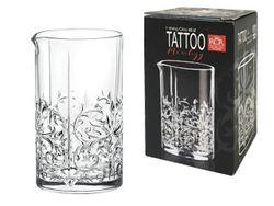 Carafa Tattoo 650ml, H16cm