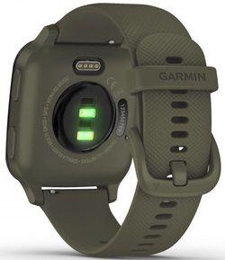 Смарт-часы Garmin Venu Sq Music Edition (010-02426-13)