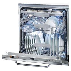 cumpără Mașină de spălat vase încorporabilă Franke 117.0568.962 FDW 614 D7P A++ în Chișinău