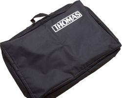 купить Аксессуар для пылесоса Thomas Accessory Bag (139773) в Кишинёве
