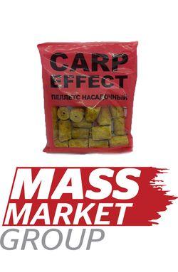 Гранулы (Пелетс насадочный) Carp Effect Кукуруза [11]