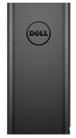 cumpără Acumulator extern USB (Powerbank) Dell 18000mAh PW7015M (PW7015L) în Chișinău