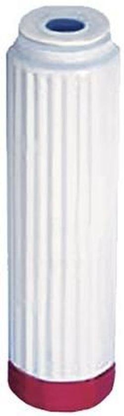 купить Картридж для проточных фильтров Aquaphor B510-04 в Кишинёве