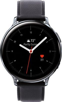 Смарт часы Samsung Galaxy Watch Active2 40mm SS, Silver