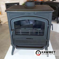 Soba din fontă KAWMET Premium S13 10 kW