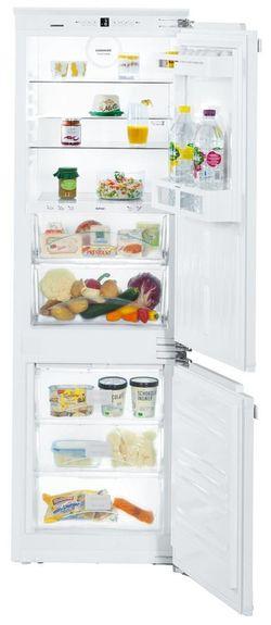 купить Встраиваемый холодильник Liebherr ICBN 3324 в Кишинёве