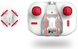 купить Дрон Hubsan H001 quadracopter в Кишинёве