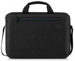 купить Сумка для ноутбука Dell Essential Briefcase 15-ES1520C в Кишинёве