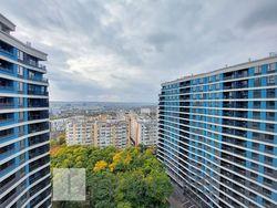 Apartament cu 2 camere+living, sect. Rîșcani, str. Bogdan Voievod.