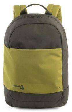 купить Рюкзак для ноутбука Tucano HMT-BKSVG-Y, Helmet Backpack Svago 15,6 Yellow в Кишинёве