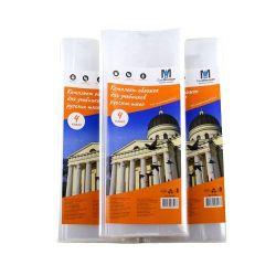 Обложки для русс.ш. 4 класс 100мкм