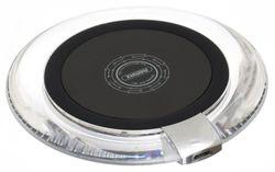 купить Зарядное устройство беспроводное Remax 35009 RP-W1 Wireless в Кишинёве