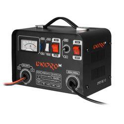 Încărcător baterie auto Dnipro-M BC-12