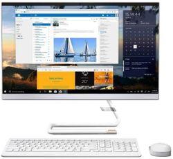 cumpără Monobloc PC Lenovo IdeaCentre 3 24IIL5 (F0FR0085RK) în Chișinău