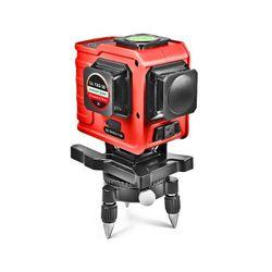 Лазерный нивелир Stark LL-12G-3D