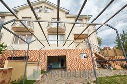 Duplex cu 2 niveluri, sect. Telecentru, str. Grenoble.