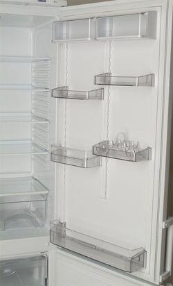 Холодильник Atlant XM 4024-100