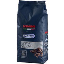 cumpără Cafea KIMBO Espresso Classic 250gr în Chișinău