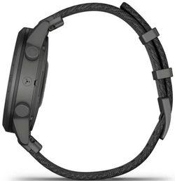 Смарт-часы Garmin Marq Commander