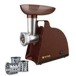 Masina de tocat carne VITEK VT-3613 (1700 W)