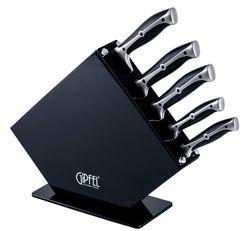 Set de cutite GIPFEL GP-8449 (6 buc)